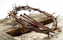 Semana Santa en tiempos de covid-19: sin procesiones y con aforo limitado