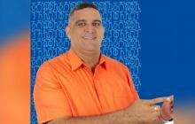 Procuraduría pide nulidad de credencial del alcalde de Manaure