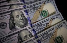 Dólar supera los $3.700 por primera vez en el año