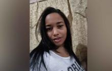 Identifican a mujer hallada muerta en zona enmontada en La Playa