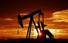Producción de petróleo cayó 15,1%: Minenergía