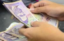 Desde este mes se hará devolución del IVA: conozca qué hacer para cobrarlo