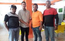 Denuncian arresto de 2 periodistas de NTN24 en frontera con Venezuela