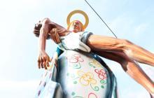 Semana Santa en Galapa: fe, tradición y cultura