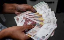Policía pone la lupa a redes de 'pagadiario' en Barranquilla