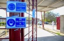 Gobierno insta a entes territoriales a la apertura de colegios en el país
