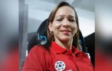 Abren investigación por muerte de mujer en procedimiento policial, en Cesar
