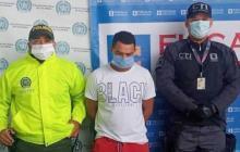 Envían a la cárcel a otro implicado en la masacre de San Marcos, Sucre