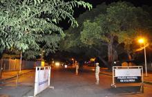 Toque de queda, 'pico y cédula' desde este 7 de abril en Valledupar