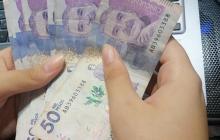 Reforma tributaria: lo que piensan los partidos y sectores