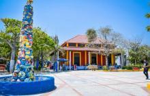 Cámara dice sí a idea de que Puerto sea un Distrito Turístico
