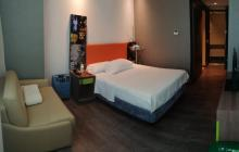 EPS utilizarán hoteles en Barranquilla para ampliar oferta hospitalaria