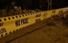 Asesinan a cuatro personas en nueva masacre en el Cauca