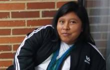 Piden a la Fiscalía que atentado contra lideresa en Valledupar no quede impune