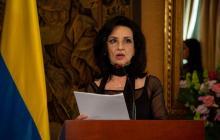 Tensiones entre Colombia y Venezuela por lucha contra el crimen