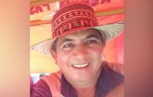 Muere por covid-19 investigador cultural en La Guajira