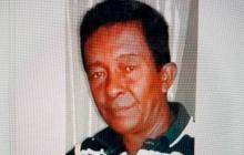 Dau pide acelerar búsqueda de taxista desaparecido en Cartagena