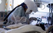 Alerta por clínicas del Atlántico sin camas uci