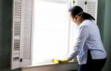 Coronavirus al acecho: ¿cómo esquivarlo en espacios interiores?