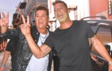 Carlos Vives y Ricky Martin lanzan 'Canción Bonita'