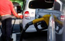 Ministerio de Energías habla sobre combustibles limpios en Colombia y Atlántico