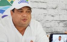 Registraduría dice que sí hay inhabilidad en el caso de alcalde de San Onofre