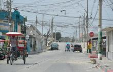 Minsalud extiende medidas para Barranquilla y Santa Marta