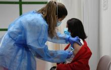Dinamarca suspende definitivamente vacuna de AstraZeneca