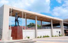 Suspenden alternancia educativa en Riohacha