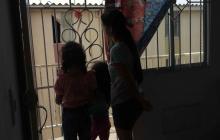 Opiniones encontradas frente a la cadena perpetua para asesinos de menores