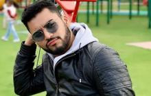 Murió actor de la novela Los Morales