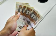 Los cinco puntos de la tributaria que impactarían en su bolsillo