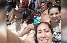 Concejales de Malambo que viajaron a San Andrés, contagiados con covid-19