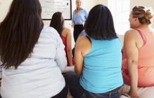 La obesidad en Colombia, sus riesgos y cómo evitarla