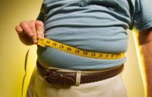 Científicos logran revertir la obesidad con un fármaco usado para el corazón