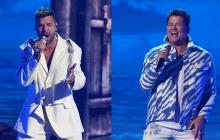 Premios Latin American Music Awards 2021