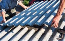 Gobierno prohíbe importar y exportar asbesto