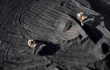 Prodeco, en el limbo a la espera de decisión sobre títulos mineros