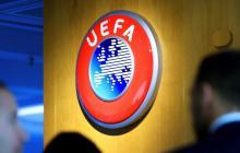 Crean Superliga de clubes de Europa