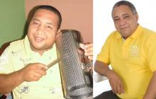 Mueren dos integrantes de 'Los Mañocos' por covid-19