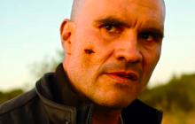 Juan Pablo Raba, rival de Liam Neeson en 'El protector'