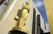 La gala de película que tendrá los premios Oscar