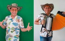 Iván Ovalle estrena canción