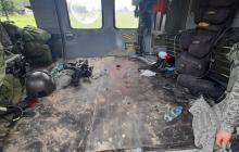 Procuraduría llama a disidencias a cesar la violencia en Cauca