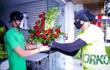 Fenalco Antioquia día de la madre 2021