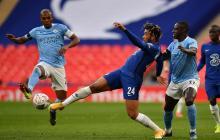 Clubes ingleses abandonan la Superliga