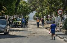 Las variaciones del virus que preocupan en el Caribe