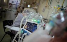 Enfermos de covid con más afectación respiratoria generan más neuropatologías