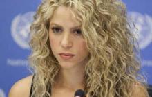Hacienda española ratifica que Shakira evadió 17,4 millones de dólares