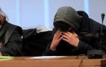 En España, un joven es juzgado por matar a su madre y comer partes del cuerpo